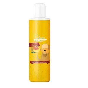 szampon-over-zoo-dla-psow-dlugowlosych-mango