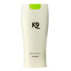 shih tzu szampon k9